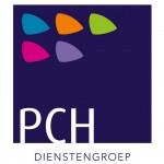 pch-dienstengroep